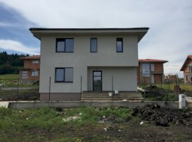 Vanzare  casa  3 camere Cluj, Chinteni  - 111900 EURO