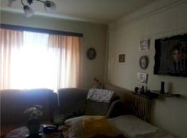 Vanzare  casa  5 camere Timis, Faget  - 58000 EURO