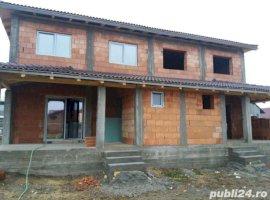 Vanzare  casa  4 camere Timis, Dumbravita  - 200000 EURO
