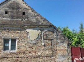 Vanzare  casa Timis, Iecea Mica  - 16000 EURO