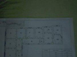 Vanzare  casa  8 camere Timis, Nitchidorf  - 43000 EURO