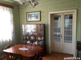 Vanzare  casa  3 camere Mures, Voiniceni  - 98000 EURO