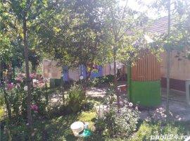 Vanzare  casa  5 camere Brasov, Copacel  - 46000 EURO