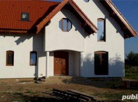 Vanzare  casa  3 camere Timis, Peciu Nou  - 84900 EURO