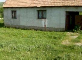 Vanzare  casa  3 camere Timis, Radmanesti  - 15000 EURO