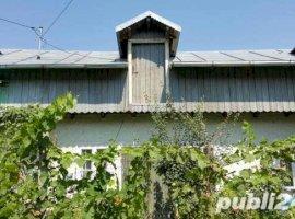 Vanzare  casa  4 camere Galati, Independenta  - 41000 EURO