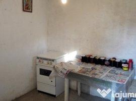 Vanzare  casa  2 camere Ilfov, Dascalu  - 93990 EURO