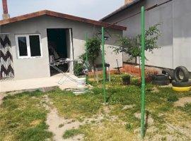 Vanzare  casa  3 camere Timis, Gataia  - 54000 EURO