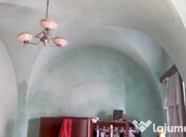Vanzare  casa  4 camere Sibiu, Dumbraveni  - 60000 EURO