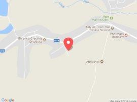 Vanzare  terenuri constructii  4000 mp Dambovita, Niculesti  - 0 EURO