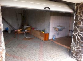 Vanzare  casa  3 camere Mures, Santana de Mures  - 99000 EURO