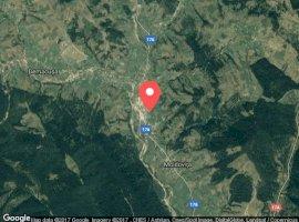Vanzare  casa  6 camere Suceava, Moldovita  - 35000 EURO