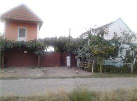 Vanzare  casa  3 camere Timis, Gottlob  - 33000 EURO