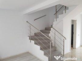 Vanzare  casa  4 camere Ilfov, Berceni  - 74900 EURO