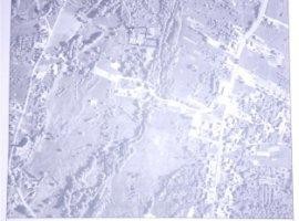 Vanzare  terenuri constructii  3972 mp Brasov, Predelut  - 139020 EURO
