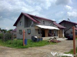 Vanzare  casa  3 camere Suceava, Mitocu Dragomirnei  - 68001 EURO