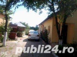 Vanzare  casa  3 camere Dambovita, Racari  - 59000 EURO