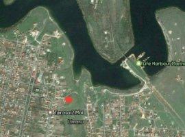 Vanzare  terenuri constructii  1000 mp Constanta, Limanu  - 38000 EURO