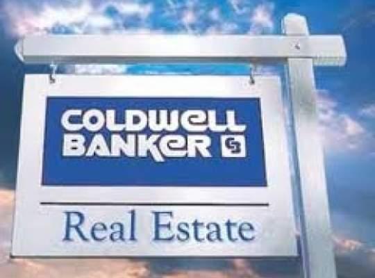 Radu Tanasescu se alatura echipei Coldwell Banker Affiliates of Romania