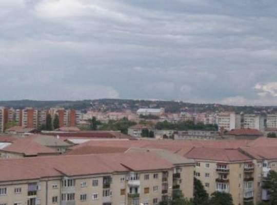VIATA IN... Pitesti, Ploiesti, Cluj