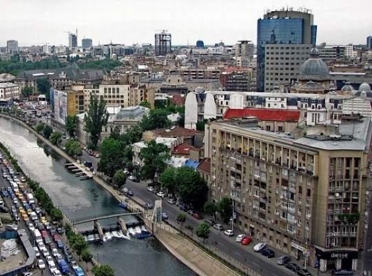 Romanii din diaspora vor putea accesa credite pentru Prima Casa