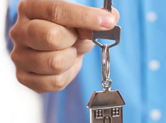 Aspectele importante de care nu tin cont nici chiriasii si nici proprietarii la inchirierea unei locuinte