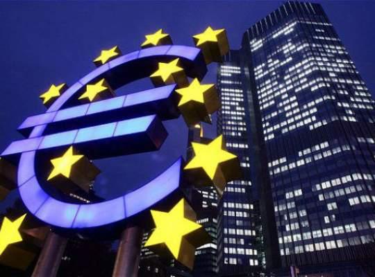 Banca Central Europeana: Un procent mare de proprietari de locuinte poate avea un efect negativ asupra stabilitatii financiare