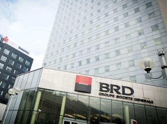 """Băncile se pregătesc pentru dispariția programului """"Prima Casă"""""""