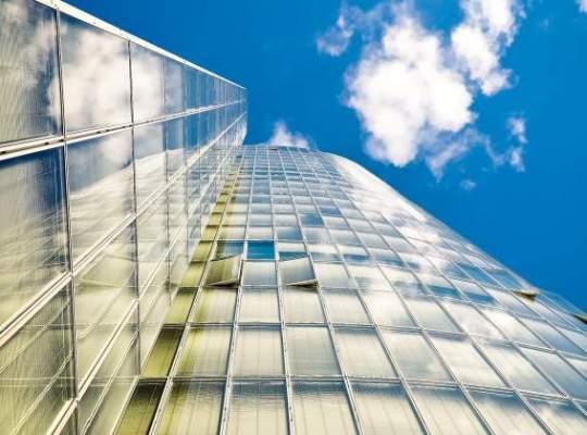 Investitorii imobiliari se uita spre noi poli de dezvoltare: zonele Unirii si Baneasa intra in lumina reflectoarelor. Este loc pentru noi proiecte?