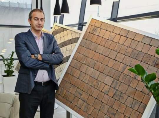 Proiectele private iau locul celor publice în afacerile din construcții