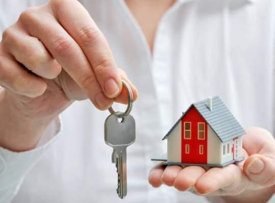 Consultant imobiliar: Jucatorii din piata imobiliara trebuie sa se desprinda de Prima Casa