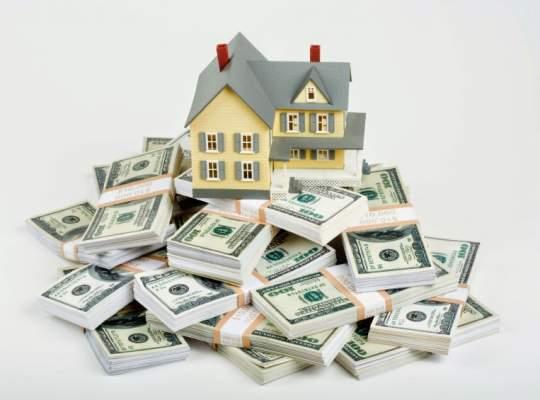 Investitorii care au pierdut bani în boomul imobiliar din 2007, acum se extind agresiv