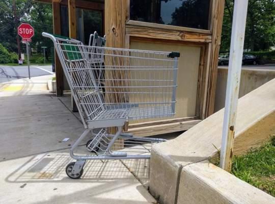 AFLA ce restricții sunt pregătite pentru supermarketuri și hipermarketuri !!!