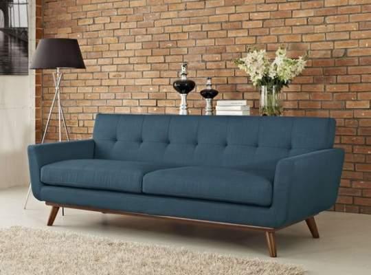 Cum să alegi cea mai bună canapea pentru tine !