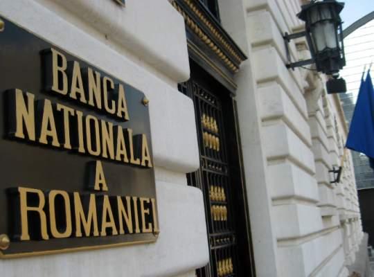Cât de dispuse mai sunt băncile să-i finanțeze pe dezvoltatorii imobiliari !