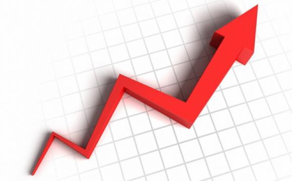 Piaţa imobiliară din România se mişcă