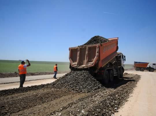 Cât costă infrastructura în România? Cum am ajuns să plătim 18,8 milioane de euro pe kilometru?