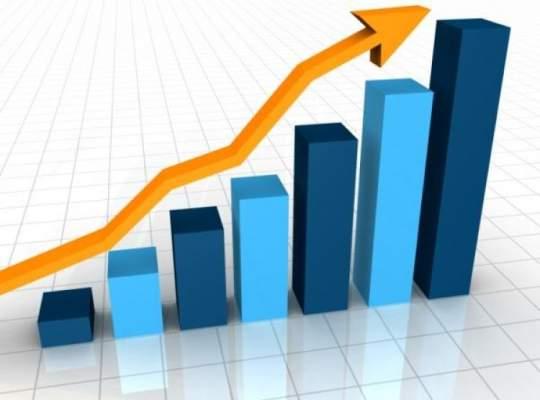 """Economia mondială, în creştere accelerată. PERICOLELE care ar putea """"frâna"""" expansiunea"""