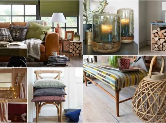 """""""Hygge""""  : stilul de viață danez in casa ta !"""