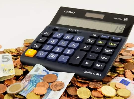 Modul de calcul al impozitului pe chirii in 2019