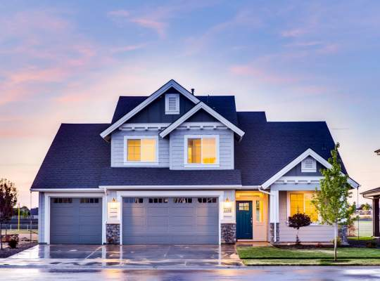 Cum sa iti pregatesti proprietatea ca sa obtii cel mai bun pret posibil la vanzare (Partea I)