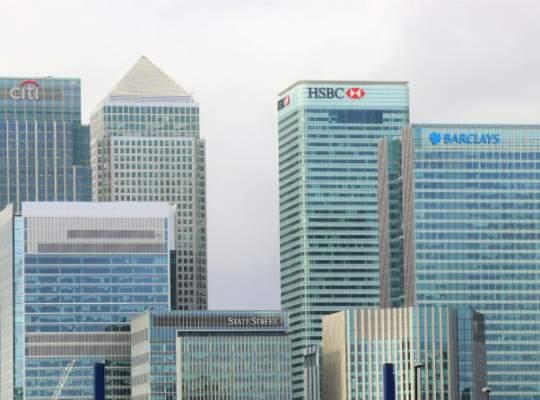 Bancile europene accelereaza acordarea de credite imobiliare