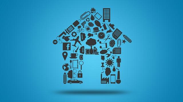 Revista presei imobiliare: cele mai importante stiri imobiliare din 7 noiembrie