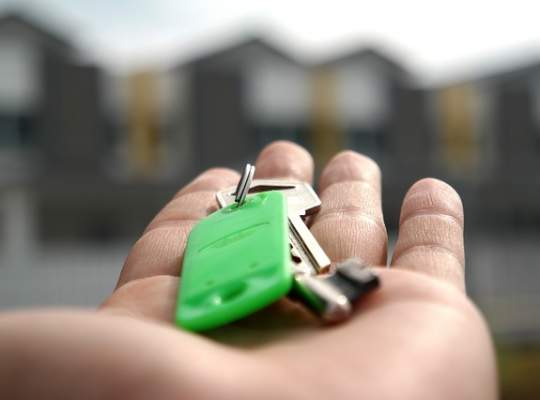 Revista presei imobiliare: cele mai importante stiri imobiliare din 8 noiembrie