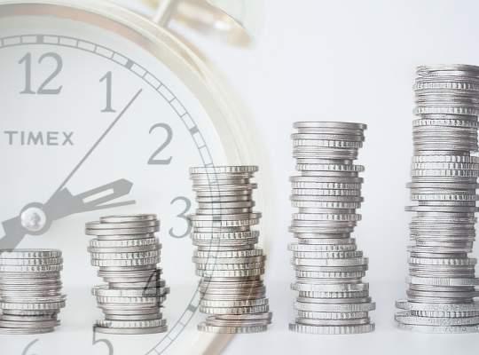 2018 - An record pentru investititiile integral romanesti in imobiliare