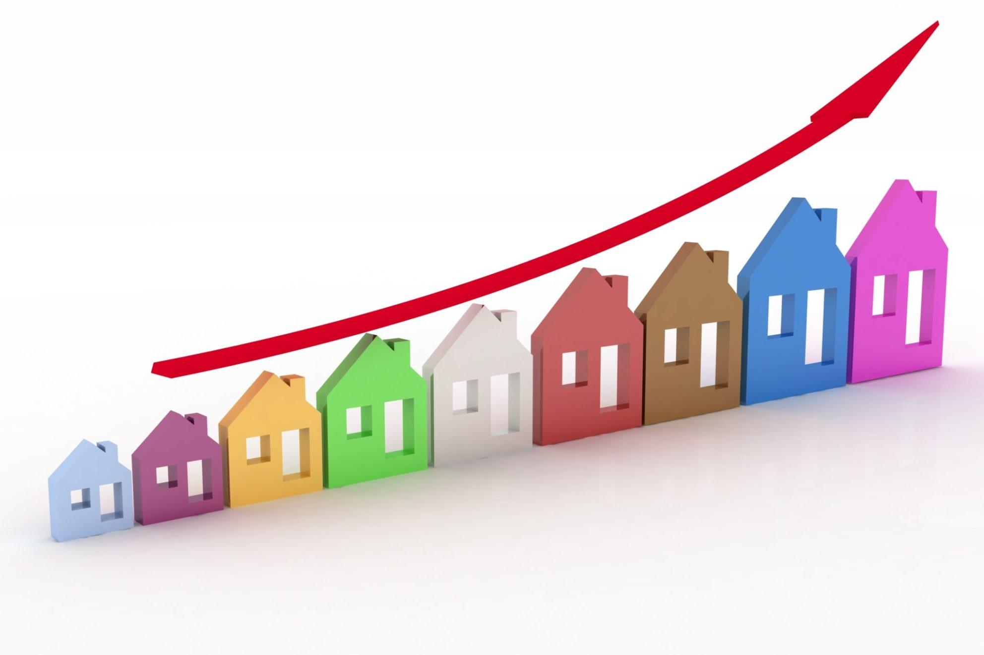 România - ţara cu cei mai mulţi proprietari de locuinţe din Europa