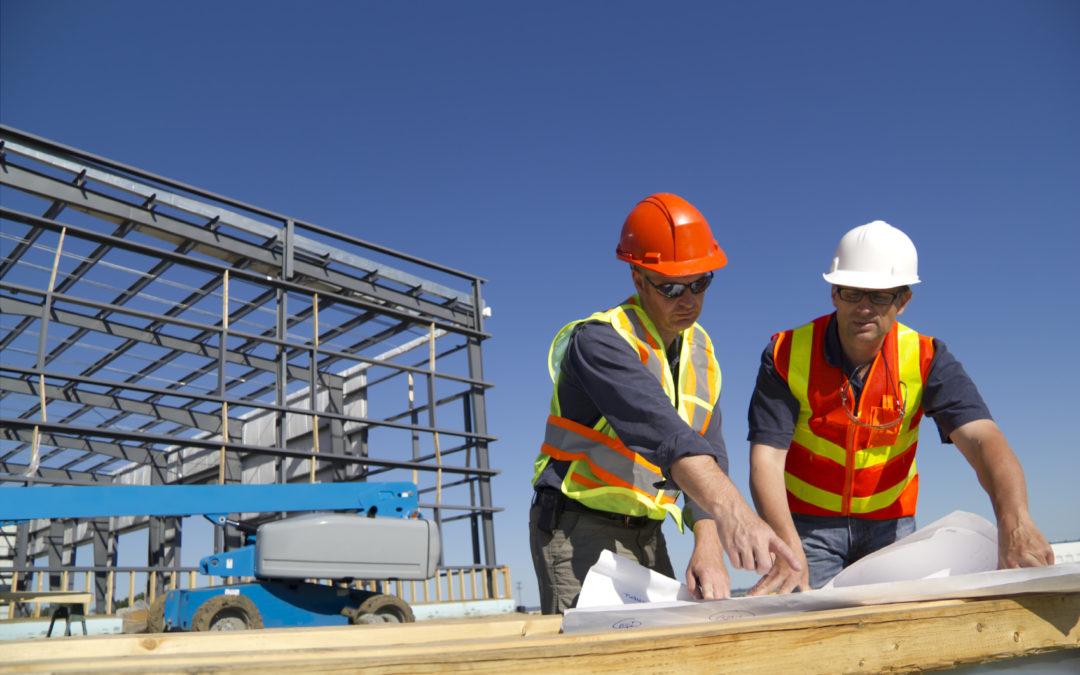 In vigoare de sambata - schimbari importante de legislatie in procesul de autorizare al constructiilor