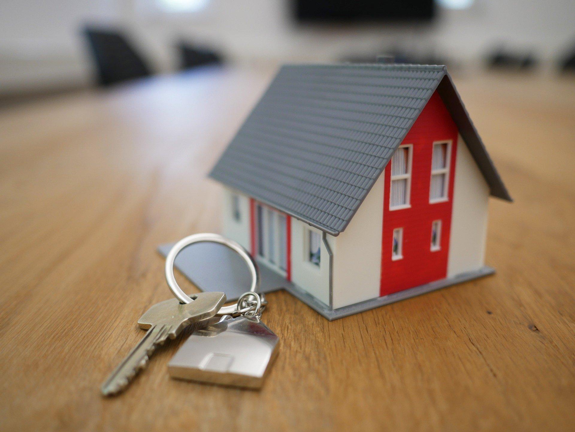 """Programul """"Prima Casa"""" devine """"Noua Casa"""". Oricine il poate accesa!"""