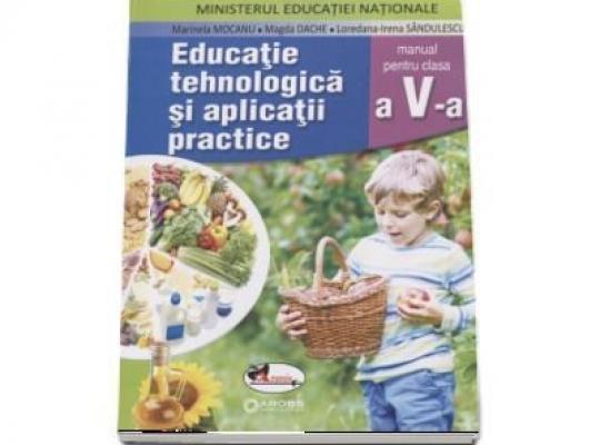 De ce elevii trebuie sa invete educatie tehnologica si care sunt avantajele aduse de aceasta materie?