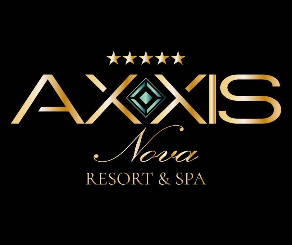 AXXIS NOVA Resort & SPA: Se lansează primul concept integrat din Mamaia Nord